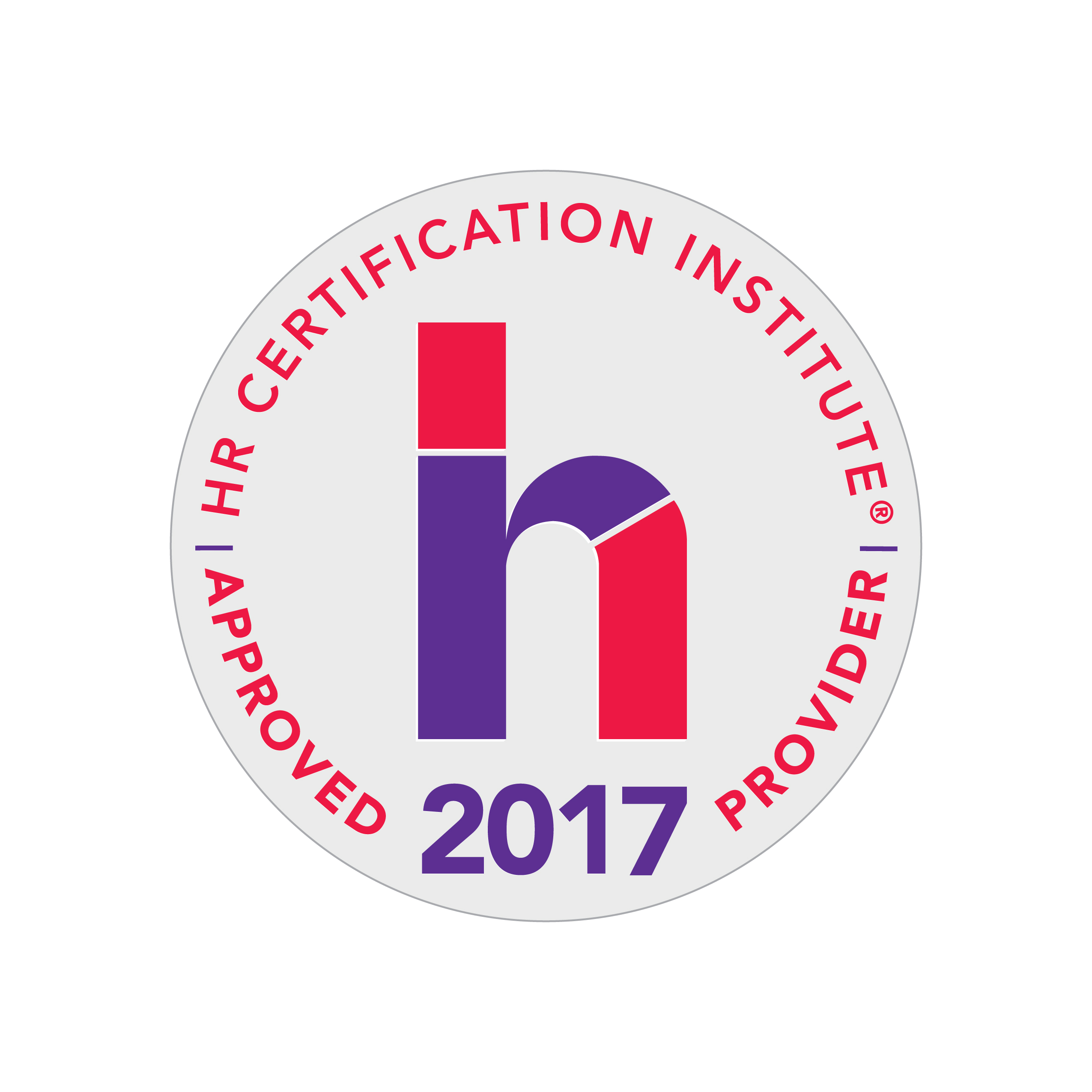 Hrci And Cle Credits American Association For Access Equity And